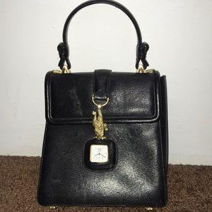 Handbags - Kieselstein cord